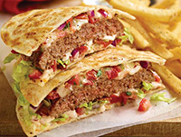 Quesadilla_burger.jpg