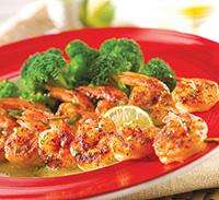 ShrimpKeyWest.jpg