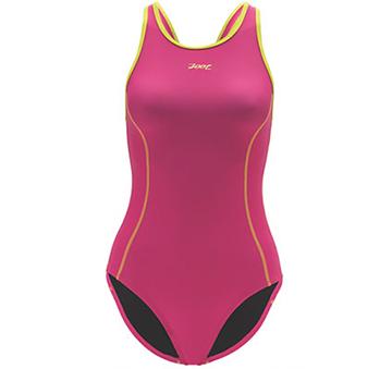 Swimsuit_0.jpg