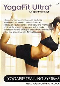 ss10_yogafit.jpg
