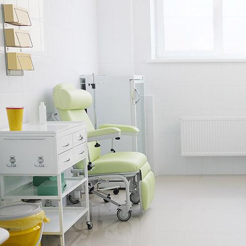 empty-doctors-room-500.jpg