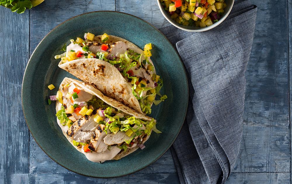1000-allyson-felix-chipotle-chicken-tacos.jpg
