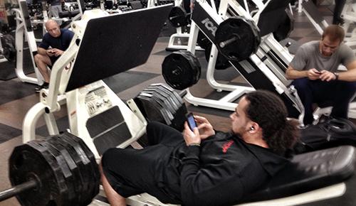 500_gym-fail-phone.jpg