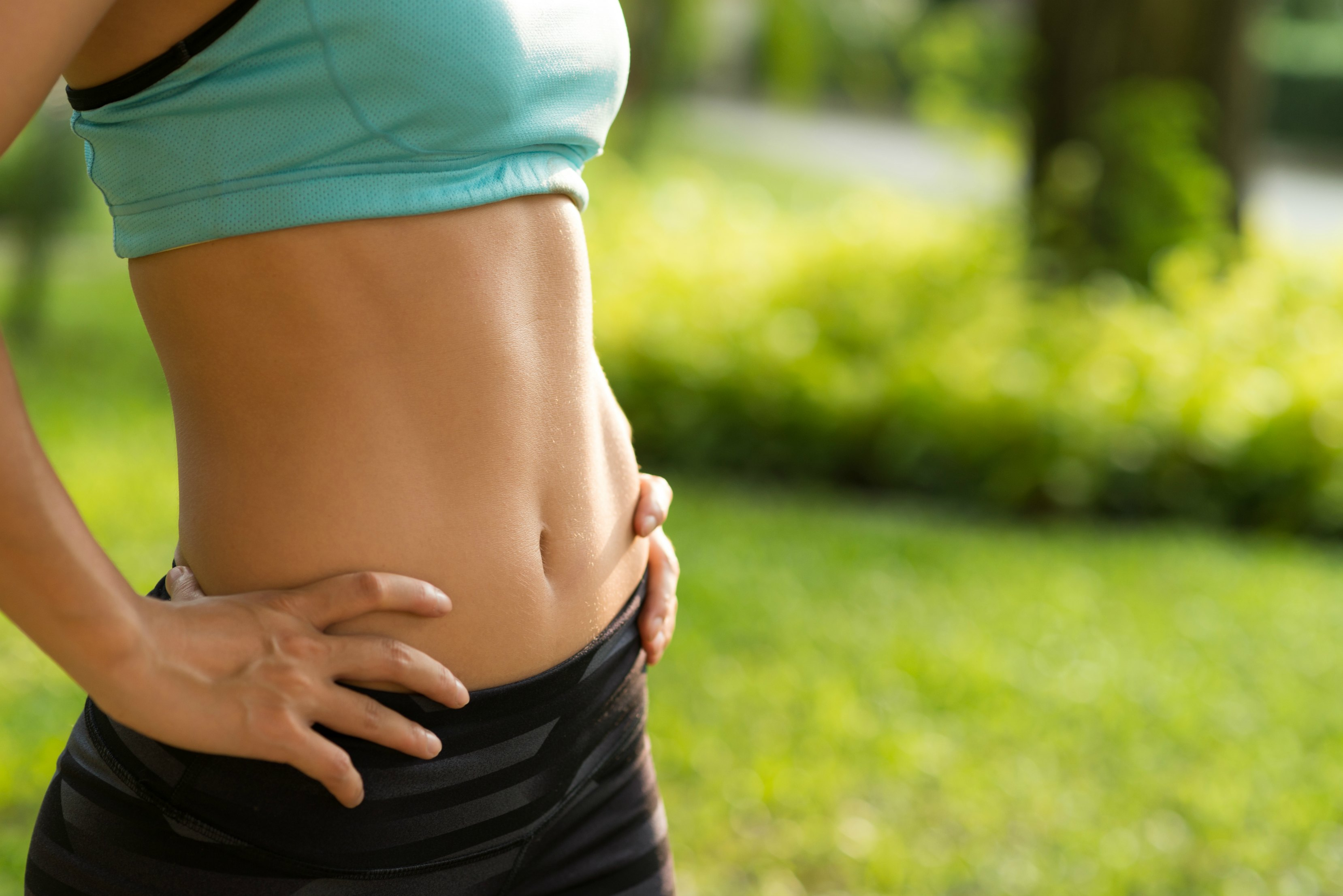 Image result for 15 Abs Moves That Help Make Your Core Stronger Than Ever